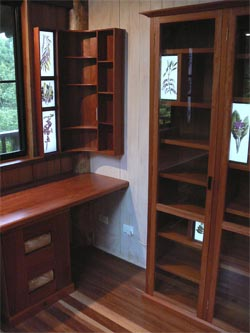 Cabinet Doors Oahu Cabinet Doors