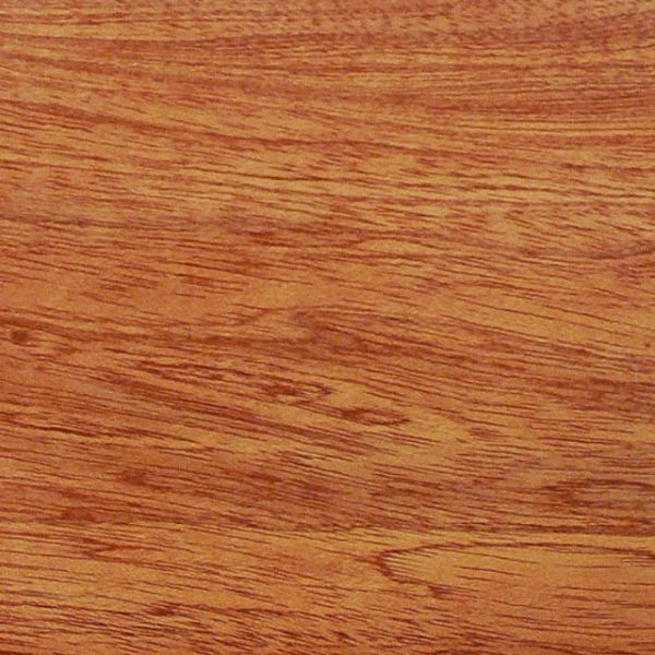 Woodsong Fine Furniture :: Timber
